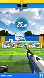 Shooting Champion 1.0.13 MOD (Unlimited Money) 6