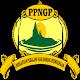 PPNGP Persatuan Pedagang Nasi Goreng Prendengan for PC-Windows 7,8,10 and Mac