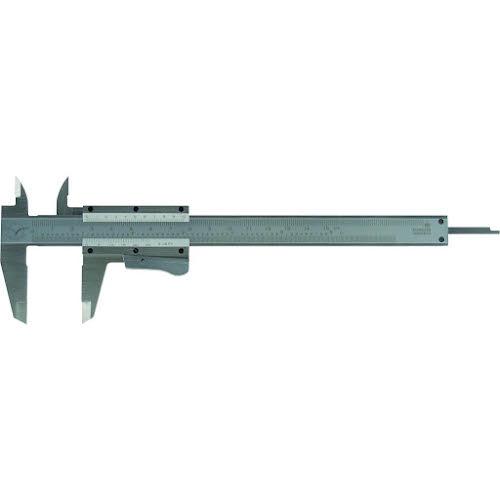 General Tools Precision Metal Caliper - 150mm
