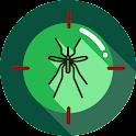 MalariaSpot Bubbles icon