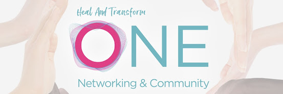 ONE Networking & Community