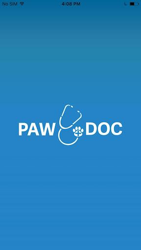 玩免費遊戲APP|下載PawDoc app不用錢|硬是要APP