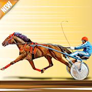 Horse Cart Racing Championship 2018 ?