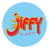 Jiffy Food Delivery