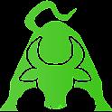 AdvisoryMandi.com icon