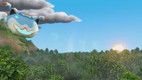 Amazon Rainforest, South America thumbnail