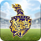Download Kolkata Knight Riders (KKR) Sticker for whatsapp For PC Windows and Mac