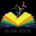 Slambook