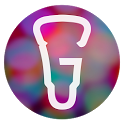 Huegasm for Philips Hue Lights icon