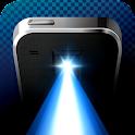 Safe & Bright Flashlight icon