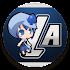 Legión Anime 1.1.3.3