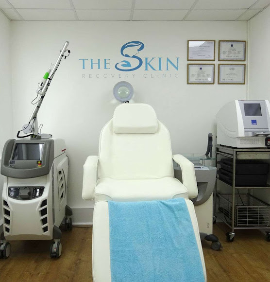 Skin Recovery Clinic