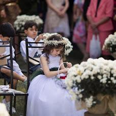 Wedding photographer Flávio Souza Cruz (souzacruz). Photo of 12.11.2015