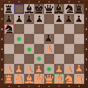 Chess King™ – Multiplayer Chess, Free Chess Game 7