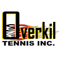 Overkil Tennis Inc. icon