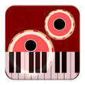 Lehra Box Composer icon