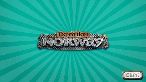 CrossTrek Norway