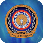 IBEW Local 22 icon