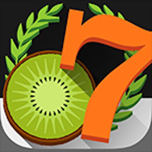 博奕App|Giftcard Slots - mPLUS rewards LOGO-3C達人阿輝的APP