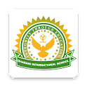 Dharani International School icon