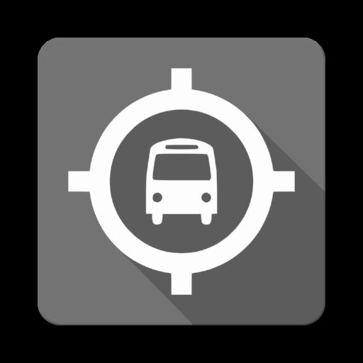 Transit Tracker - Metro