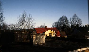 Photo: 1995 Sopukadun kevät (2)