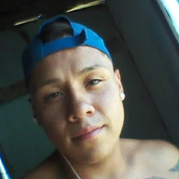 Foto de perfil de andreslozano