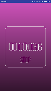 App Simple Stopwatch APK for Windows Phone