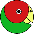 Parrot Game icon