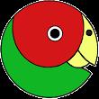 Parrot Game icon