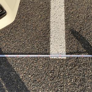 ステップワゴンスパーダ RP4のカスタム事例画像 M.K.さんの2020年11月24日17:55の投稿