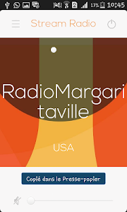 USA Radio, American Live Radio screenshot 8