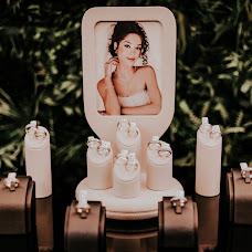 Wedding photographer Bachana Merabishvili (ba4ana). Photo of 14.09.2019