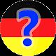 Kennst du Deutschland? APK