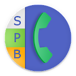 SIM Phonebook 2.0.6