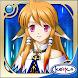 RPG 巡界のクレイシア - KEMCO - Androidアプリ