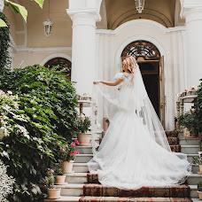 Wedding photographer Mayya Belokon (BeeMaya). Photo of 28.10.2017