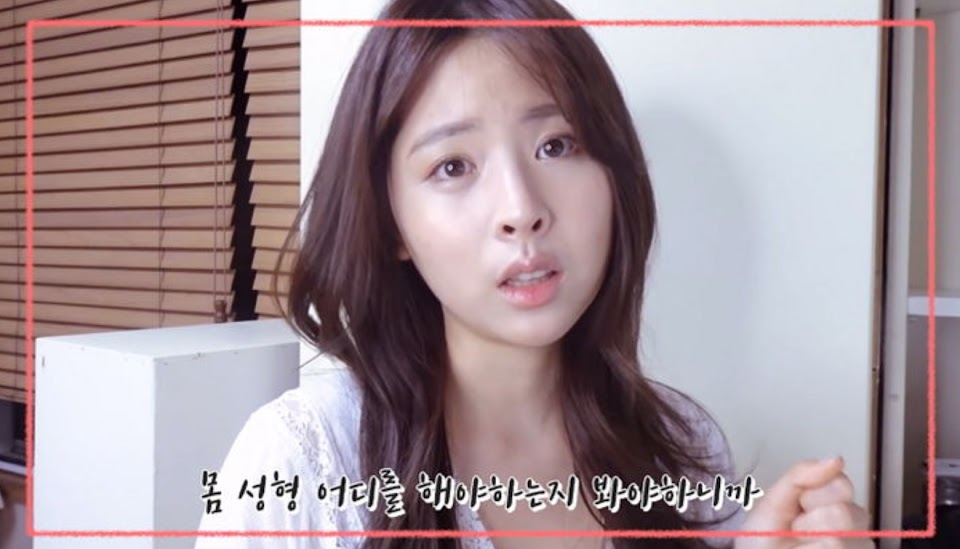 kwonhyukjung4