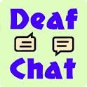 Deaf Chat