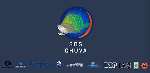 9e8f1cb63646 SOS Chuva – Apps no Google Play