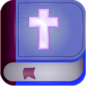 The Holy Bible offline free