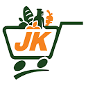 JK Bajar icon