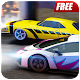 Super Speed Traffic Car Racer Driving Simulator 3D (game)