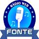 Rádio Web Fonte Download for PC Windows 10/8/7