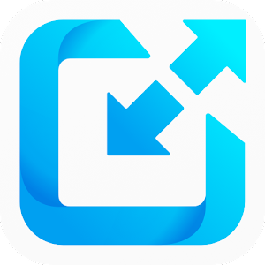 Photo & Picture Resizer 1.0.179 APK PAID