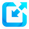 Photo & Pic.. file APK for Gaming PC/PS3/PS4 Smart TV
