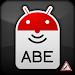 ABE Accidents icon