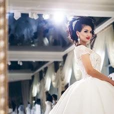 Wedding photographer Ali Khabibulaev (habibulaev). Photo of 25.03.2015