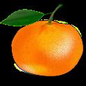 Crop Farmers App icon