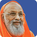Teachings of Swami Dayananda icon